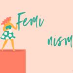 Manual de feminismo: hombres feministas