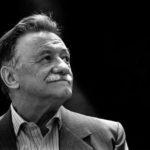 Poemas de Mario Benedetti a 9 años de su muerte