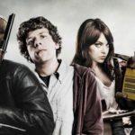 ¡Se anuncia una posible secuela de Zombieland!