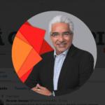 Televisa y Canal 11 despiden al periodista Ricardo Alemán por un polémico tuit contra AMLO