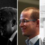 Perfil político: Ricardo Anaya Cortés
