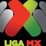 Segunda fecha de la Liga MX; Pumas como puntero.
