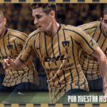 Nuevos uniformes de la Liga MX para el Apertura 2018