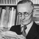 Hermann Hesse cumple 56 años de muerto