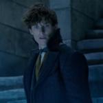 VIDEO: Nuevo trailer de 'Fantastic Beasts: The Crimes of Grindelwald'