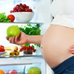 Mitos del embarazo