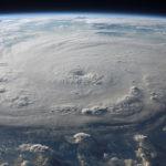 ¿Por qué y quién le pone los nombres a los huracanes?