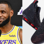 #Sneakerhead 5 tenis de LeBron James que seguro vas a querer