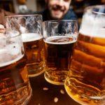 ¿Crees que las borracheras no le causan daño a tu cerebro? Estás equivocado