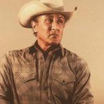 ¡Rambo contra los narcos en México! Así se ve Sylvester Stallone para su nuevo filme