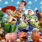 Filtran historia de Toy Story 4 y ¡todos están llorando!