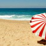 """5 playas """"solitarias"""" para tener un grandioso viaje"""