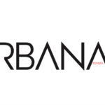 Urbana Revista