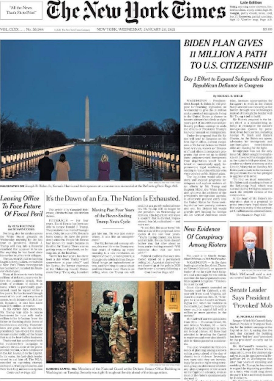 the-new-york-times-trump